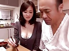 Japanse cuckold verhaal... f70