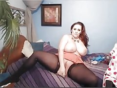 Sexy pawg speelgoed