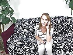 Alisha adams vriendje wraak vreemdgaan slikken